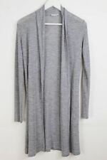 Kookai Regular Solid Thin Knit Jumpers & Cardigans for Women