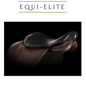 Acavallo Gel Out Seat Saver Saddle Security & Grip