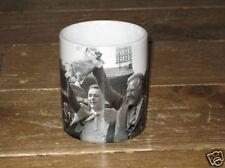 Brian Clough Peter Taylor Derby County Legends MUG