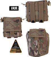 Pliable Décharge Pochette Multicam Mtp Mou Osprey Forces Spéciales Para SAS Army