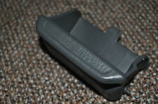 96-00 Honda Civic 97-01 Honda CRV CR-V Dash Pocket Coin Tray Ashtray Light Grey
