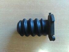 Reserverad Halter Schraube  A1248980765 Mercedes W124 W202 W203 W210 Original