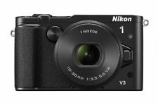 New Nikon 1 V3 (One-Lens Kit)