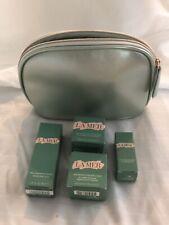 La Mer Small Miracles Collection Set - 4 Samples + Bag