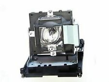 BENQ 5J.Y1B05.001 5JY1B05001 LAMP IN HOUSING FOR PROJECTOR MODEL MP727
