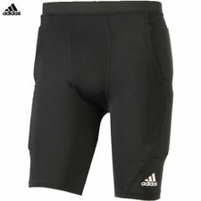 Maillots de football short adidas taille M