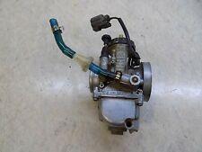 Honda CR250 Carb Carburetor   CR 250 1997 #2