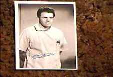 BEN CASEY TRADING CARD #22  TOPPS VF/NM 1962 VINCE EDWARDS