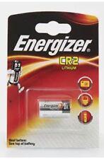 1x Energizer CR2 3V Lithium Photo Battery DLCR2