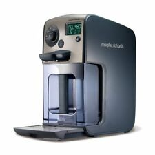Morphy Richards 131000ee Redefine Heisswasserbereiter