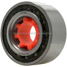 Wheel Bearing-AWD Quality-Built WH514002