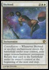 SKYBIND mtg Journey Into Nyx White - Enchantment Rare