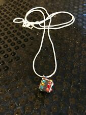 Paranormal Perfect Gambling Amulet. Use This Now you will be glad you did