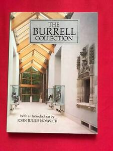 Sir William Burrell Collection