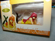 New Enter Brain Please Teacher Mizuho Kazami 1:6 PVC Figure USA SELLER FREE SHIP