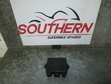 YAMAHA YZF THUNDERCAT 600 R 1999 ECU (BOX)