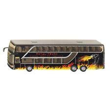 Altri modellini statici autobus in plastica