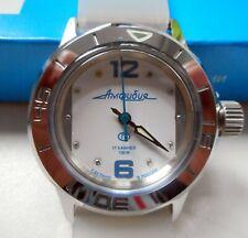 Mehrzweckeinsatz BUCHE 60er Schubl B 512 x T 472 OPTION Classic Blum Tandem ...