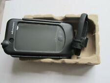 BMW MINI BICI IPHONE caso 80922321286