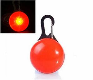 Safety Light Disability Sensory Wear