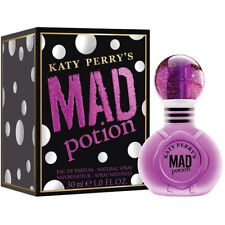 Mad Potion By Katy Perry 100ml Edps Womens Perfume