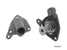 MotoRad Engine Coolant Thermostat fits 2002-2006 Honda CR-V Civic  MFG NUMBER CA