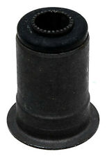 Suspension Control Arm Bushing Rear Lower ACDelco Pro 45G11004