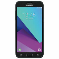 Samsung Galaxy J3 Prime Emerge Eclipse Verizon T-Mobile Sprint MetroPCS Unlocked