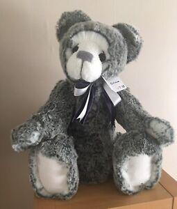 Kaycee Bears Emillio.. Brand New