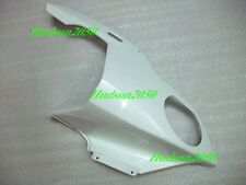 Unpainted Right Side Front nose Upper Cowl Fairing For BMW S1000RR 2009-2014