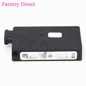 SL A0009050210 Radar Sensor Fit Mercedes Benz W212 W207 CLS W218 ML GL W164 W166