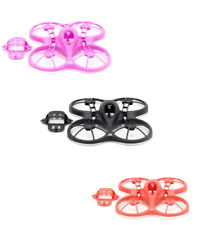 EMAX Tinyhawk Color Frame Replacement Part Drone Quad Whoop