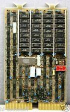 Monolithic MSC4601 PCB for Digital Plane VME MVME