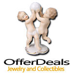 offerdeals jewelry and collectibles