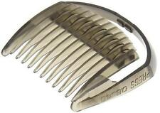BaByliss Comb Attachment (0,5-4,5mm) E709E, E769E