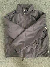 Armani Jacket - XL - black
