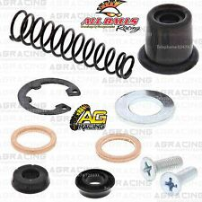 All Balls Front Master Cylinder Rebuild Kit For Suzuki DRZ 400E CA CV CARB 2005