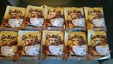 Go Hard Coffee 10 Packs
