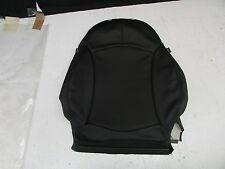 2011-2014 Mini Cooper Countryman Right Passenger Side Seat Cover OEM 11 12 13 14