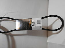 Accessory Drive Belt-High Capacity V-Belt Continental Elite 15411 ( 11av1030)