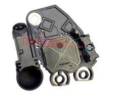 Generatorregler für Generator METZGER 2390096