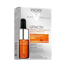 Vichy Liftactiv Vitamin C Brightening Skin Corrector 10ml