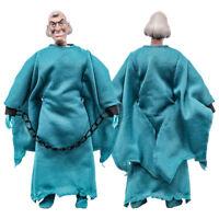 Scooby Doo Figures Series Two: Phantom Shadows Creeps [Loose in Factory Bag]