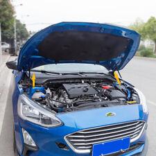 Amortisseur avant de support d'ascenseur de capot avant pour Ford Focus MK4 2018