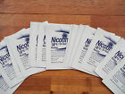 NICORETTE / NIQUITIN / NICOTINELL etc. X 7 Loose Patches (Choose Strength)