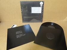 Frankie Rose,Interstellar LP+MP3,Vivian Girls,Dum Dum Girls,UNPLAYED,MINT!