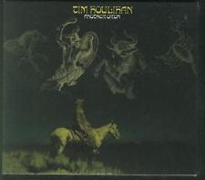 Tim gefällt eine andere Orion USA CD Digipack Folk Country #