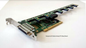 Sangoma A41200 24 FXS analog card - PCI