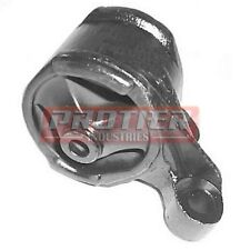 Front Left Engine Mount for ACURA INTEGRA