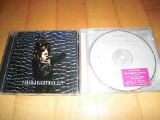 Sarah Brightman - Fly/Timeless - 2 CDs
